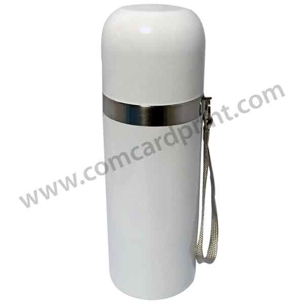 Thermos Bottle 500mL Container