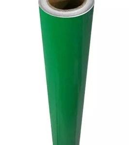 QUAFF Car Sticker PVC dark Green
