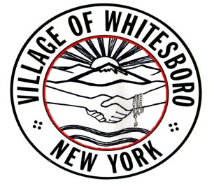 blank_whitesboro_seal copy