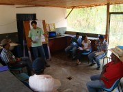 group 2 of the workshop
