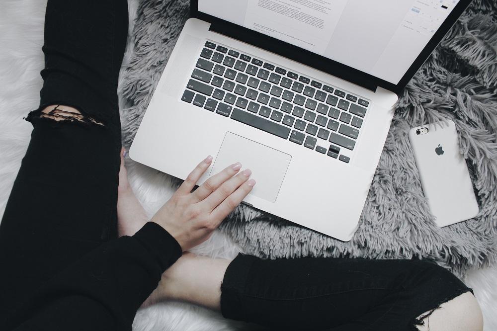 avoir plus de trafic sur son blog