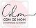 ComdeMom Logo
