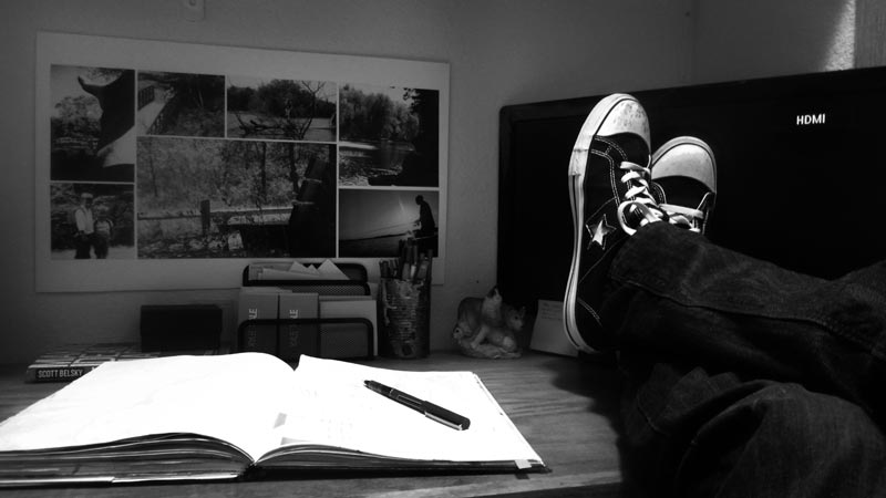 Craft skills versus analytical minds