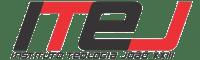 LOGO-ITEJ-removebg-preview