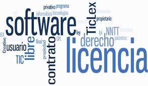 Licencias Software Quito-Ecuador