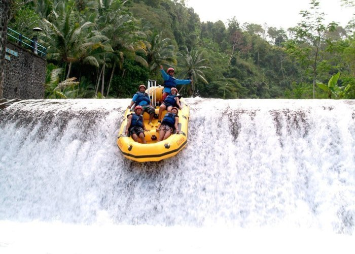 Explore Tours By Adventure & Sport in Indonesia