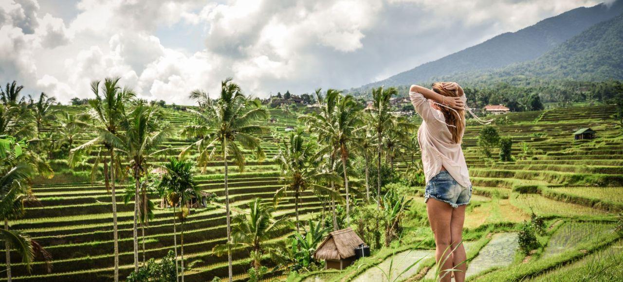 Bali come2indonesia Indonesia