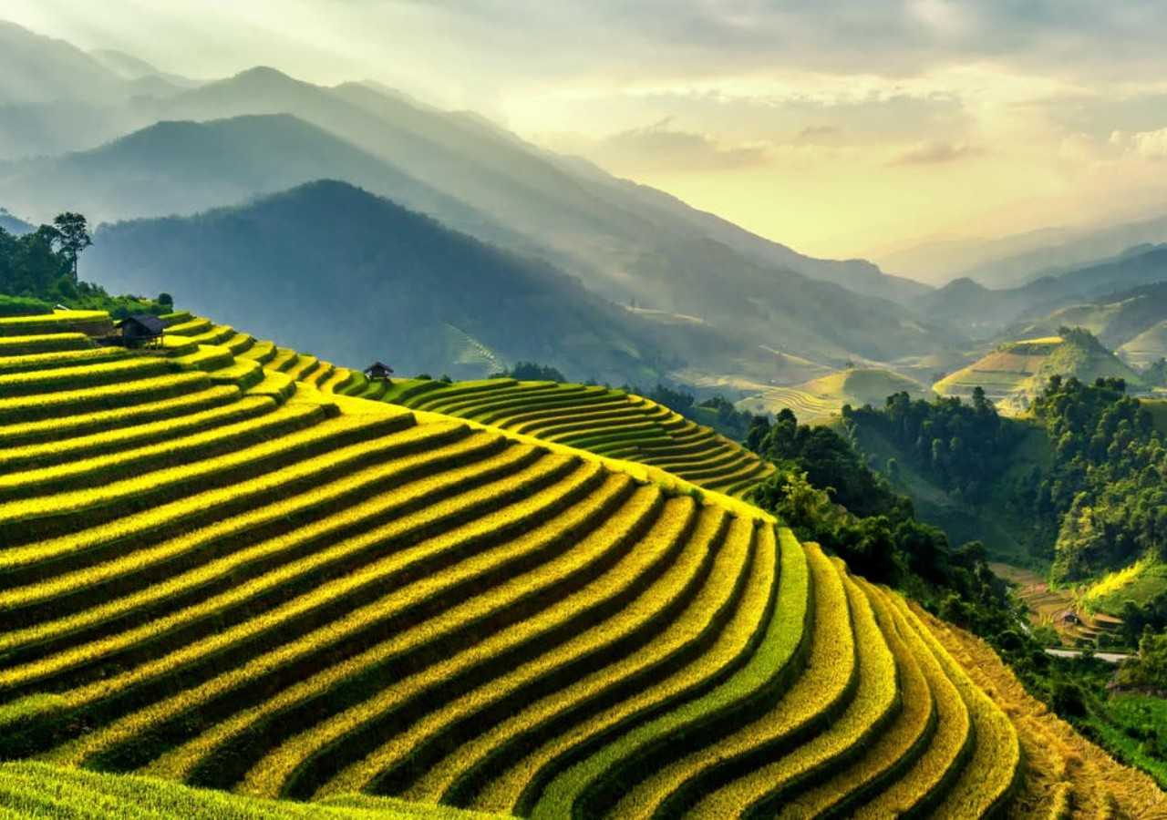 bali come2indonesia tours indonesiarice fields