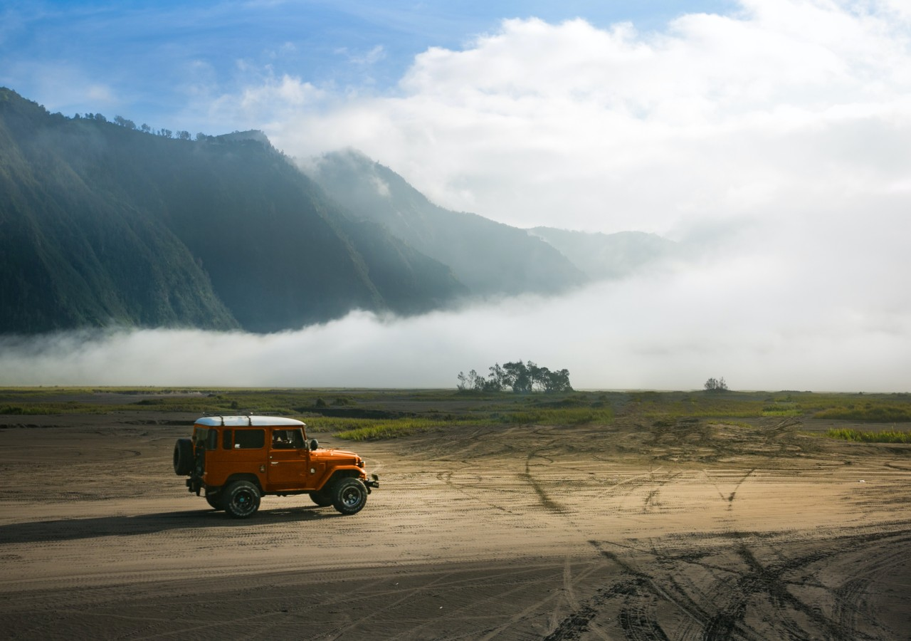 java bromo volcano come2indonesia indonesia