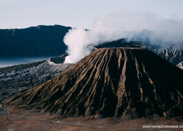 volcan bromo java come2indonesia tours