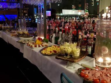Come à la Cave - Wine Bar - Cocktail - Lounge - Robin du Lac Concept Store - Luxembourg (14)