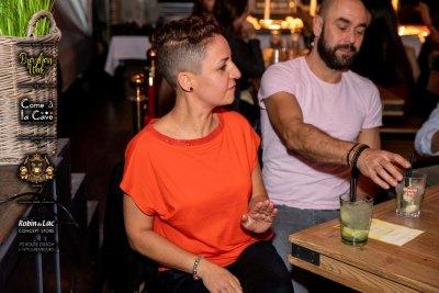 Brazilian Week - Come à la Cave - Wine Bar - Cocktail - Robin du Lac Concept Store - Luxembourg (103)