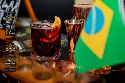 Brazilian Week - Come à la Cave - Wine Bar - Cocktail - Robin du Lac Concept Store - Luxembourg (143)