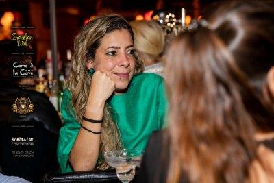 Brazilian Week - Come à la Cave - Wine Bar - Cocktail - Robin du Lac Concept Store - Luxembourg (26)