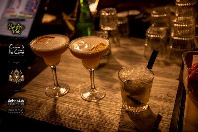Brazilian Week - Come à la Cave - Wine Bar - Cocktail - Robin du Lac Concept Store - Luxembourg (41)