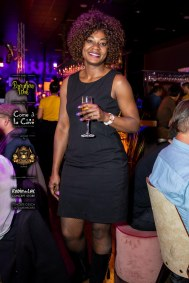 Brazilian Week - Come à la Cave - Wine Bar - Cocktail - Robin du Lac Concept Store - Luxembourg (47)