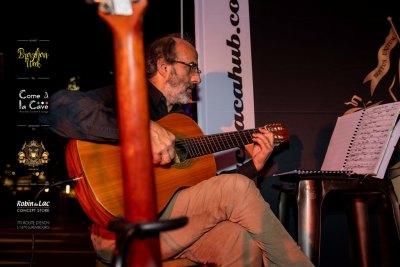 Brazilian Week - Come à la Cave - Wine Bar - Cocktail - Robin du Lac Concept Store - Luxembourg (51)