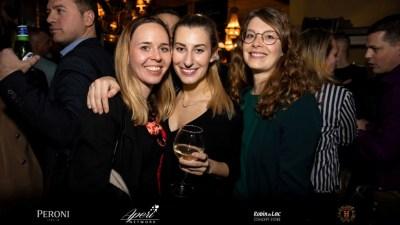 Aperinetwork - Event Venue - Business Event - Come à la Maison - Robin du Lac Concept Store - Luxembourg (122)