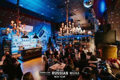 The Old Russian New Year - Come à la Cave - Robin du Lac Concept Store - Luxembourg (12)
