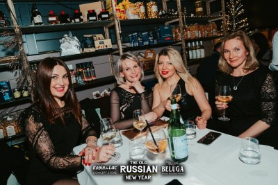 The Old Russian New Year - Come à la Cave - Robin du Lac Concept Store - Luxembourg (31)