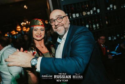 The Old Russian New Year - Come à la Cave - Robin du Lac Concept Store - Luxembourg (43)