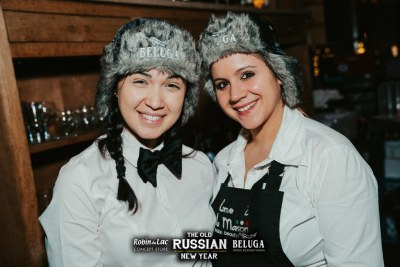 The Old Russian New Year - Come à la Cave - Robin du Lac Concept Store - Luxembourg (5)