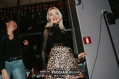 The Old Russian New Year - Come à la Cave - Robin du Lac Concept Store - Luxembourg (70)