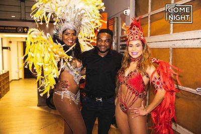 Brazilian Carnaval at Come à la Night - Come à la Cave - Robin du Lac Concept Store Luxembourg (51)