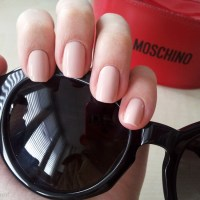 Manicure: Essie - Spin the bottle