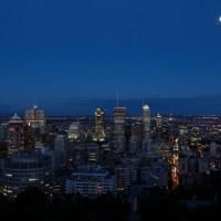 Montreal, Canada - Random Facts