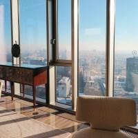 Waldorf Astoria Berlin - Hotel Review