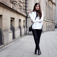 Feels like Paris /w Dorothee Schumacher