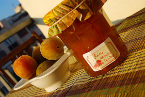 Copie de Confiture Reine Claude (15)