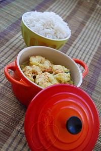 Copie de Curry de crevettes au yahourt (10)