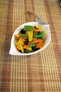 Copie de Mitonnée de Légumes à la Lenôtre5