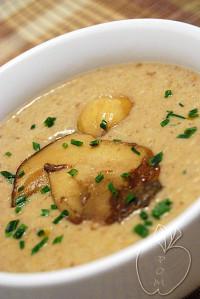 Copie de Soupe cèpes châtaignes (3)