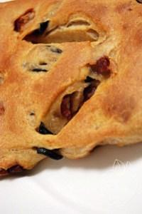 Copie de Fougasse jambon olives (9)
