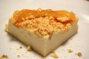 Copie de Cheesecake mousseux au citron (37)