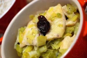 Copie de Cocotte poulet poireaux raisins (4)