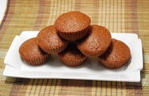 Copie de Muffins chocolat son d'avoine (8)