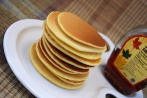 Copie de Pancakes (6)