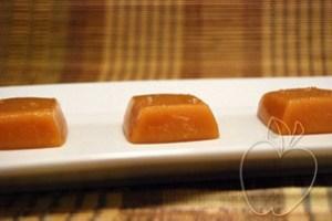 Caramels au miel (19)-copia-1