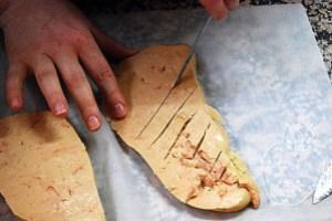 Foie gras (16)
