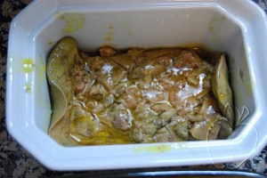 Foie gras suite (19)