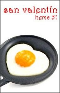 hemc51