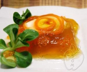 Huevos en gelée (9)