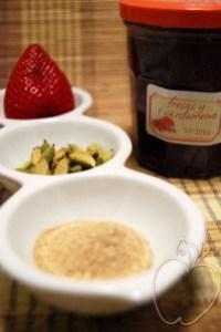 Mermelada fresa cardamomo (2)
