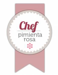 chef-pimienta-rosa-logo1-230x300