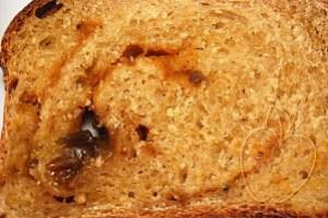 Detalle pan de mermelada (6)