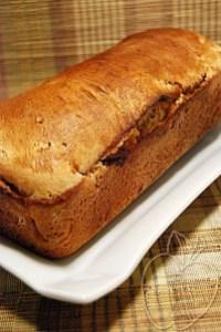 Pan de Mermeladas de Claudias y Romero (5)